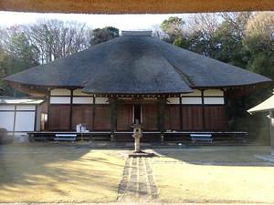 04saihoji02