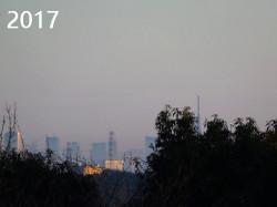Skytree2017