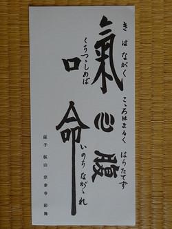 Sotaiji