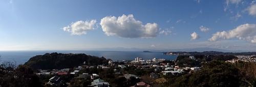 Hiroyama01