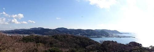 Hiroyama03_2