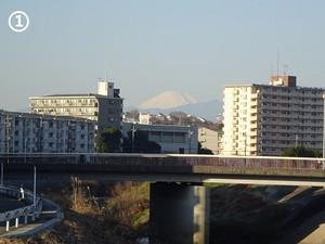 01miyako_b