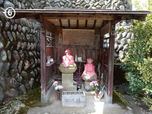06amehurashi_jizo