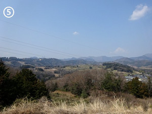 05chimura