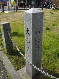 01hashimoto03