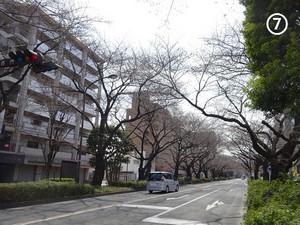 07shiyakusyo