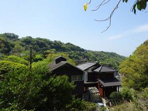 Takinosaka03