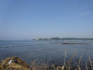 Wagaenoshima03