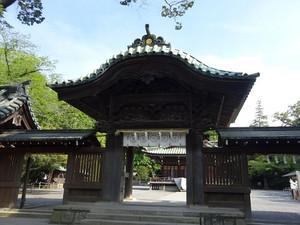 Mishima04