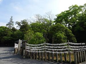 Mishima_kin