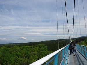 Skywalk04