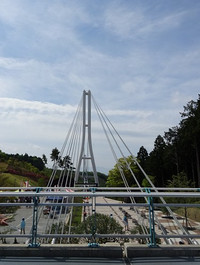 Skywalk06