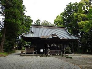 01ashigara01_2