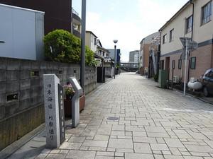 Kawaguruwa01