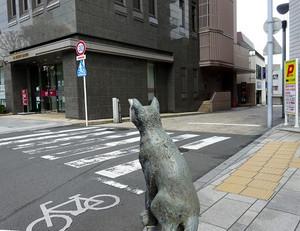 Kawaguruwa03