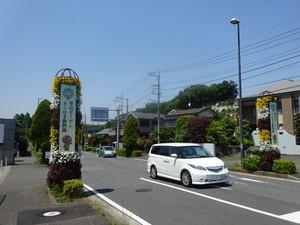 Satoyama_g_2