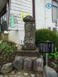 06nakamura