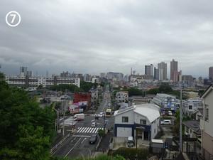 07mitumeyama