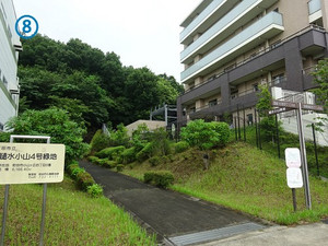 08oyamagaoka