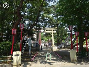 02mishima