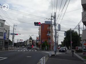 02sakaue