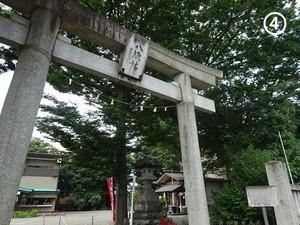 04yasaka01
