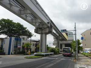 08shibazaki