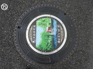 15hiyodoriyama