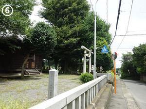 06yakumo