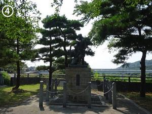 Tamagawa_b