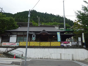 M_station