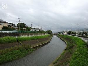 04sakaigawa