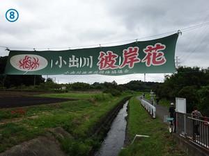 08daikoku_b