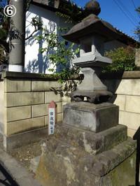 06shimohoya