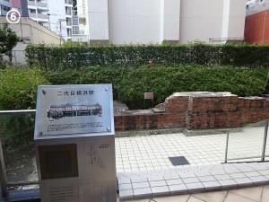 06yokohama_s01