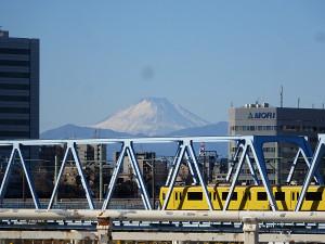 04rokugo01