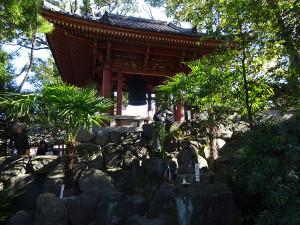 07kano01