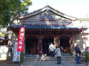 07shinagawa02