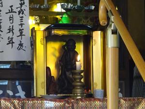 09ishinji02