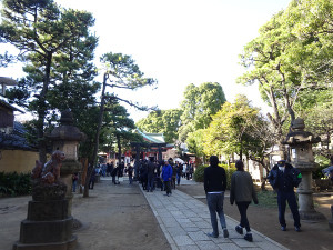 11shinagawa03
