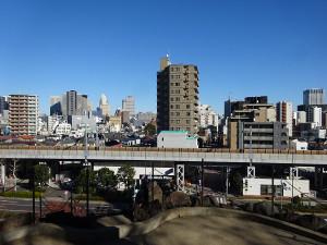 11shinagawa04