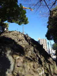 11shinagawa05