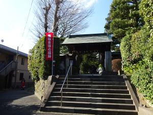 05cyosyoji01