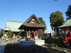 09ryugeji04