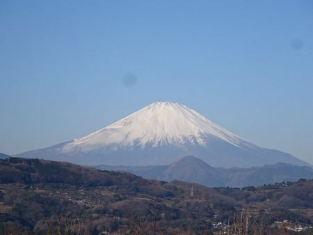 Azuma_m07