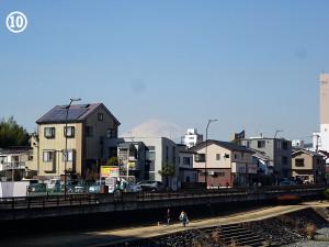 10mizunashi_r