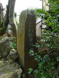 06ashigara
