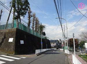 05kurayamizaka02