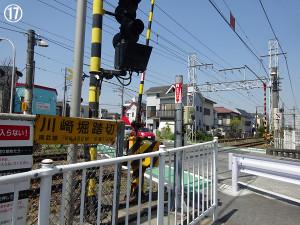 17kawasakibori