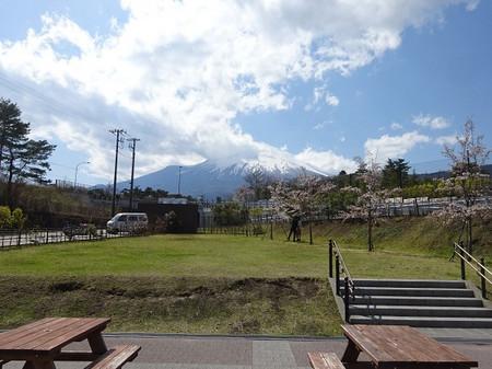 Subashiri01